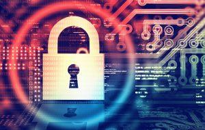 Segurança da informação, cibernética e de redes. Qual a diferença?