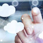 Cloud Computing: Como Iniciar Sua Jornada