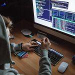 roubo de dados aumenta em 2017