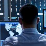 Segurança como evolução do DevOps