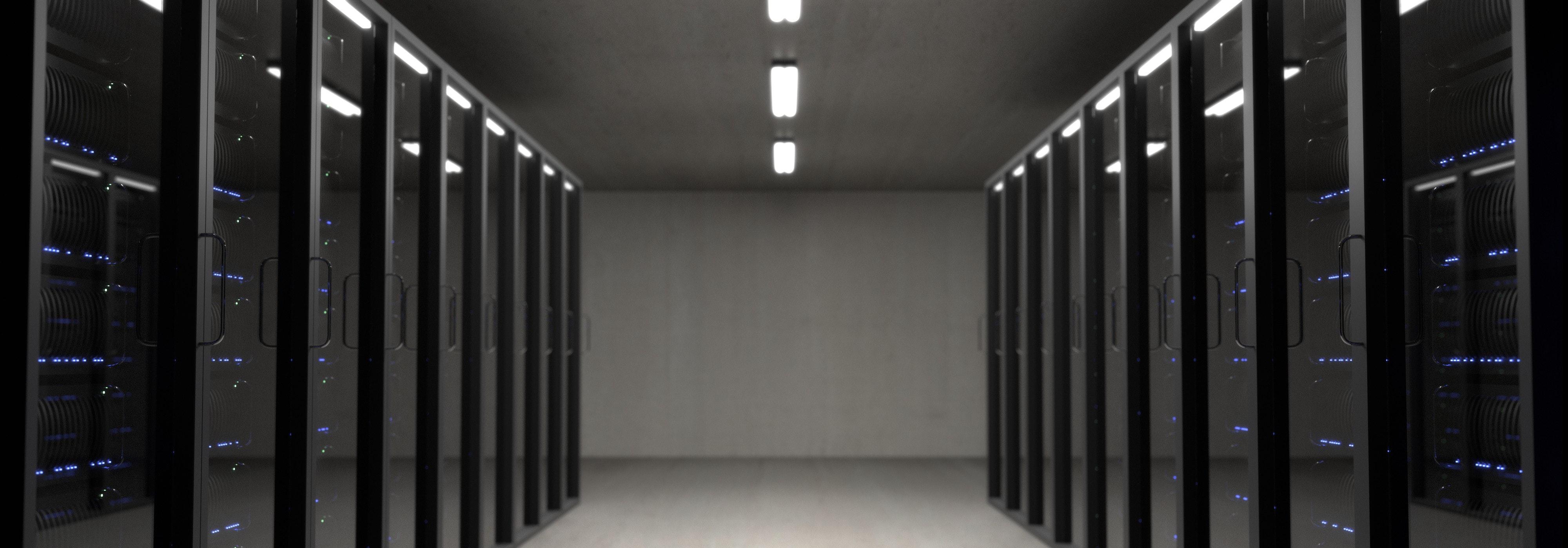manutenção do banco de dados