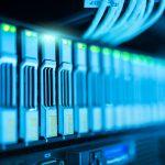 Monitoramento de rede com Zabbix