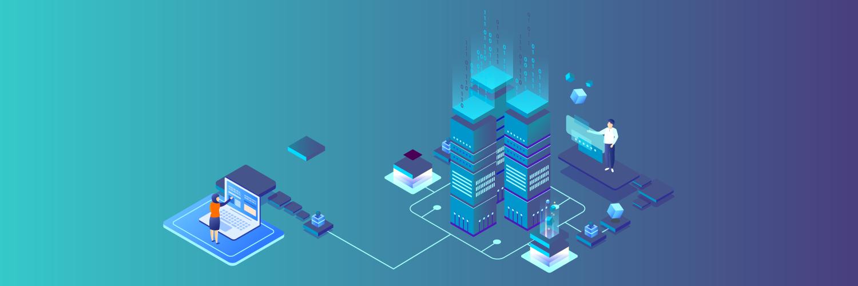 3 sinais de que está na hora de investir na modernização da infraestrutura de TI (e 6 dicas de como fazê-lo!)