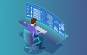 Monitoramento de TI: A importância de ter um ambiente com gestão automatizada e como o AIOps pode ajudar